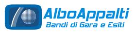 AlboAppalti